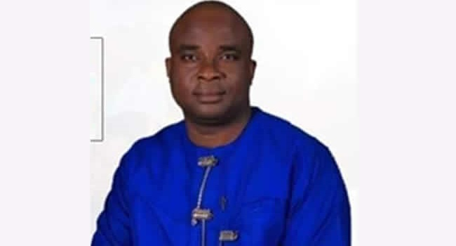 I rejected N3bn offered me to abandon my mandate, Rivers AAC Gov candidate claims
