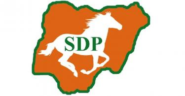 Thugs attack Ondo SDP candidate's convoy