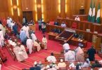 New Senate bill seeks to tax Nigerians for GSM, cable TV services