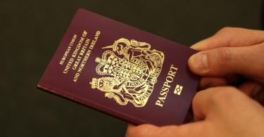 BREXIT: Consumer group urges millions of Britons to renew passports by Friday
