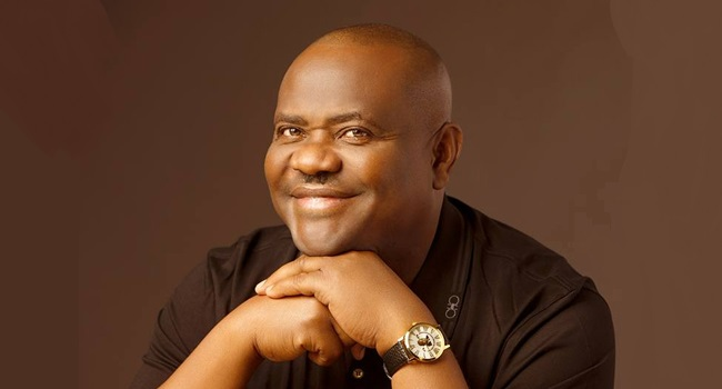 PDP raises concerns over safety of Wike's aides, others in Army, SARS custody
