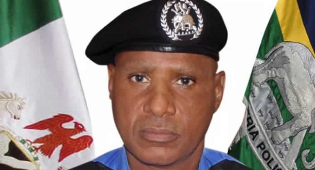 Police arrest alleged serial killer, others in Lagos