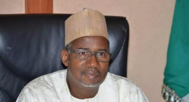 BAUCHI: PDP In the lead as collation of results end