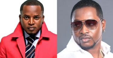 Eldee calls out Olu Maintain for performing his song without permission