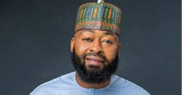 'You can advise, not anoint,' Bago warns APC leadership, declares for Speaker position