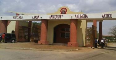 Ondo varsity shut after students protest 'no fee, no test' policy