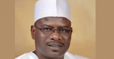 SENATE PRESIDENCY: Katsina Senator suggests APC may expel Ndume, others for anti-party activities