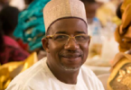 Bauchi sinking under N136bn debt, Governor Bala Mohammed claims after being sworn in