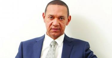 Ben Bruce laments FG budget of N500bn to fight 100,000 terrorists but N462bn to educate 65m students