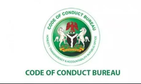 Declare your assets at the end of your tenure, CCB warns outgoing political office holders