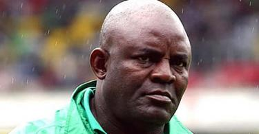 NFF appoints Christian Chukwu as Life Ambassador, places him on N.5m salary
