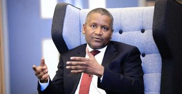 More than 60% of people in north Nigeria live in extreme poverty –Dangote