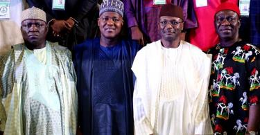 N'Assembly not an exclusive club of elites, we're mere ambassadors, Dogara tells members-elect