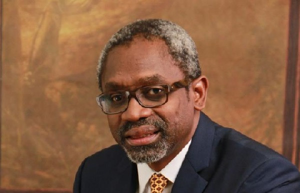 SPEAKERSHIP: CUPP moves against Gbajabiamila, approaches Abuja Court
