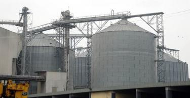 Olam makes advances to acquire Dangote Flour Mill for N130bn