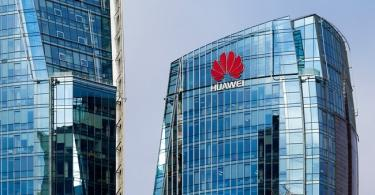 Huawei funded by Chinese state security, reports reveal