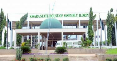 Kwara Assembly passes bill barring gov from sacking LGA chairmen