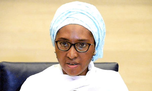 TSA records over N30trn turnover since inception – AGF