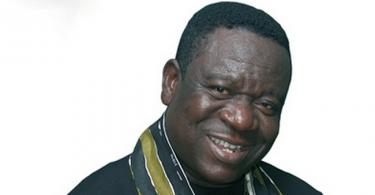 Mr. Ibu debunks reports that he is down with stroke (Video)