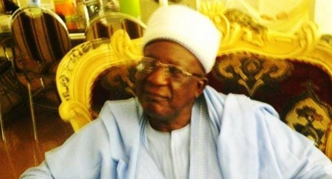 Arewa charges govt to end senseless killings across the country