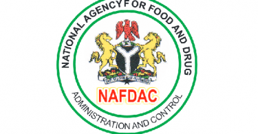 NAFDAC says FanYogo Gin, Ginger drink in circulation not registered