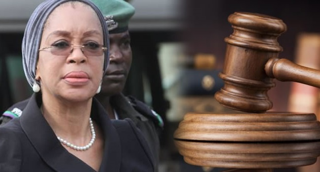 Though discharged and acquitted, Ofili-Ajumogobia to be arraigned by EFCC today