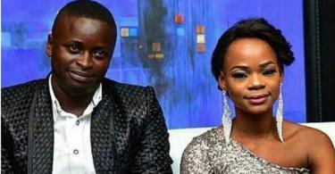 Ex-bread seller turned model Olajumoke confirms divorce from husband