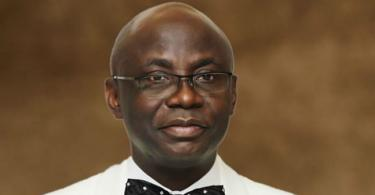 Nigeria's cup is full, Tunde Bakare reacts to Olakunrin's murder
