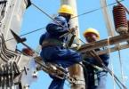 Engineers call for increase in electricity tariff