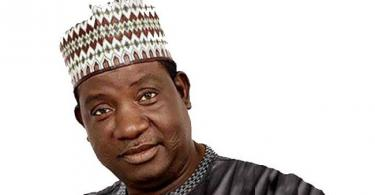 Years after fire incident, Lalong plans to rebuild Jos market to pay minimum wage