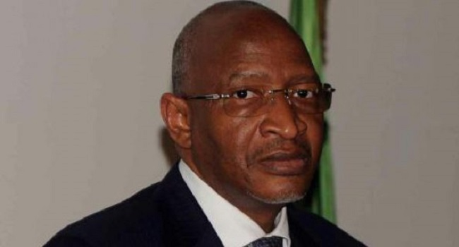 Mali Prime Minister Maiga, govt quit after Ogossagou massacre