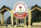 Two UNIUYO students allegedly killed in cult clash