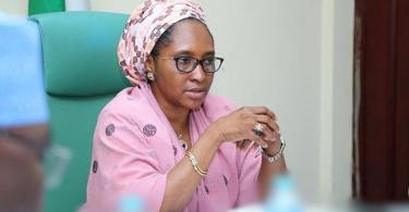 RISING DEBTS: FG compares self to Ghana, Brazil, others, says borrowing still healthy for Nigeria