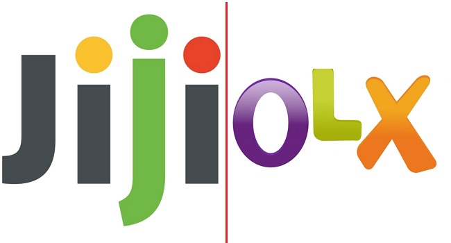 Jiji takes over OLX in Nigeria, four other countries