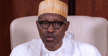 2019 ELECTIONS: Presidency discredits NDI/IRI report, says Buhari won clearly