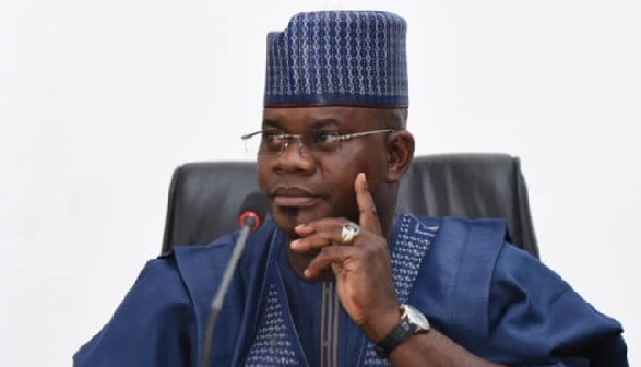 KOGI: LG workers reject part payment of salaries
