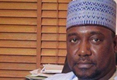 Insecurity has chased investors from northern Nigeria —Chamber of Commerce