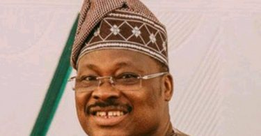 Oyo renames roads, landmarks after Ajimobi, Alaafin, Olubadan, others