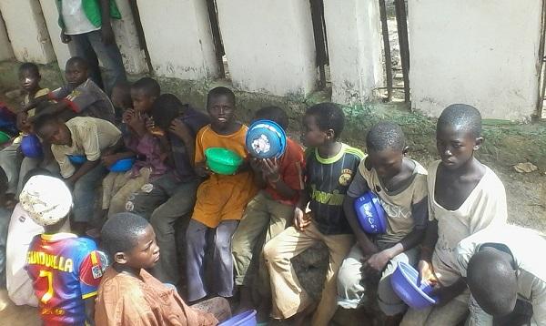 Image result for Child drug abuse in Nigeria