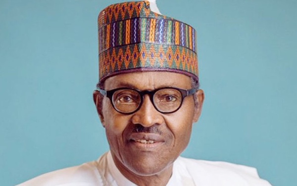 Southeast APC leaders write Buhari, want zone to produce Speaker