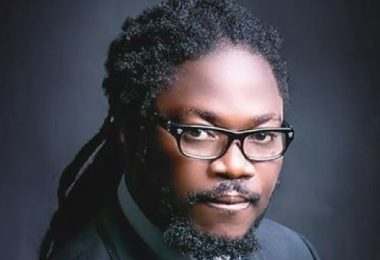 Daddy Showkey intercedes in Naira Marley's case