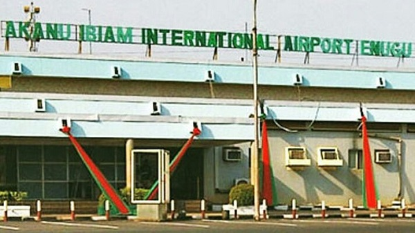 Igbo youths vows to resist closure of Enugu Airport