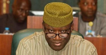 Fayose fumes as Fayemi allegedly sacks 2,000 Ekiti workers