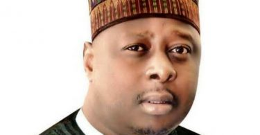 KADUNA: PDP candidate files petition seeking recount of guber election votes
