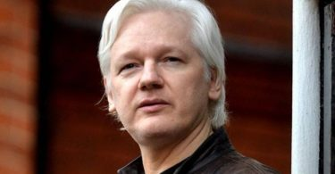 Wikileaks founder Assange sentenced to 50 weeks in prison for skipping bail