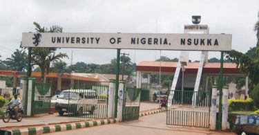 DSS investigates 23 UNN staff for fraud, admission racketeering