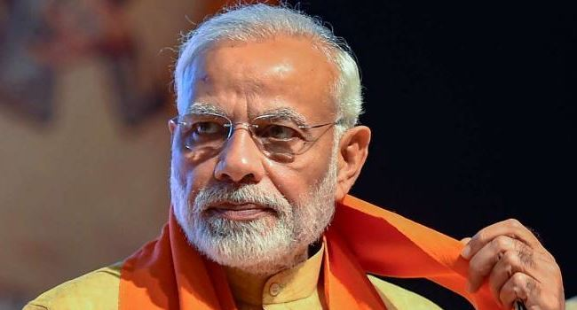 INDIA: PM Modi secures fifth term after election results trickle in