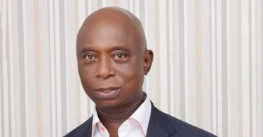 A'Court overrules High Court, sacks Ned Nwoko as PDP senator-elect, returns Nwaoboshi