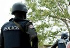 Police arrest 47 suspected kidnappers, armed robbers in Nasarawa