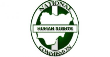 Human Rights Commission laments level of disrespect for human dignity in Nigeria